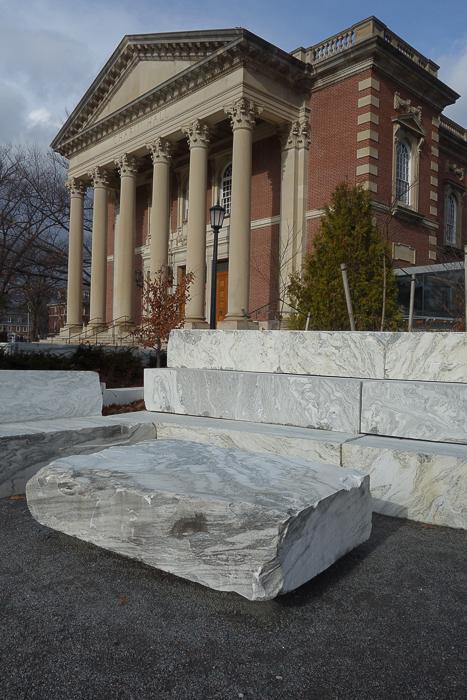 campus marbles-23.jpg