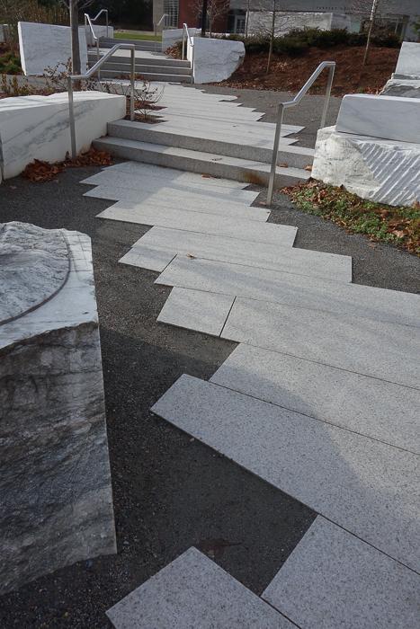 campus marbles-18.jpg