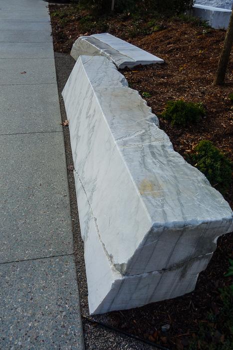 campus marbles-16.jpg