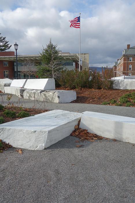 campus marbles-15.jpg