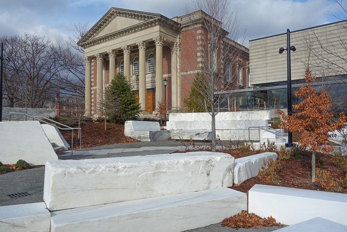 campus marbles-14.jpg