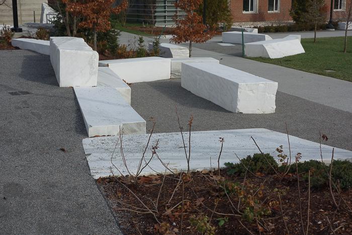 campus marbles-9.jpg