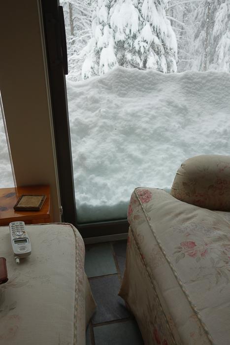 a lot of snow-6.jpg