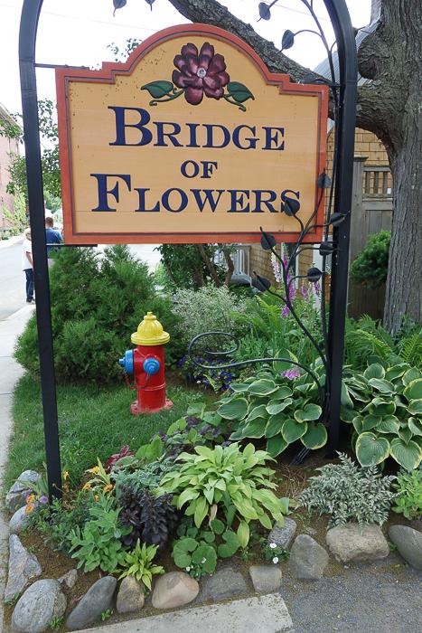 Bridge of Flowers-20.jpg