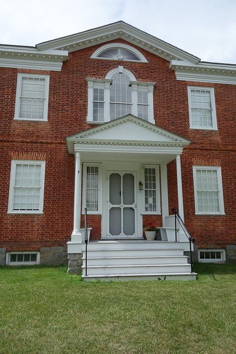 John Strong House-7.jpg
