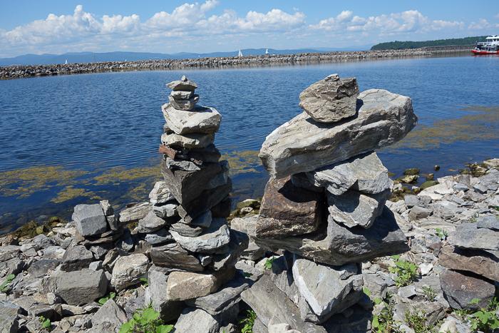 stone watch-2.jpg