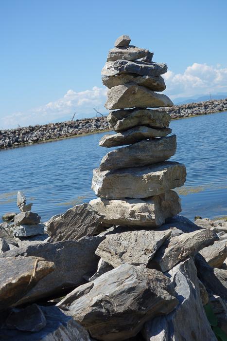 stone watch-5.jpg