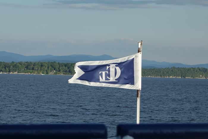 ferry crossing-1.jpg
