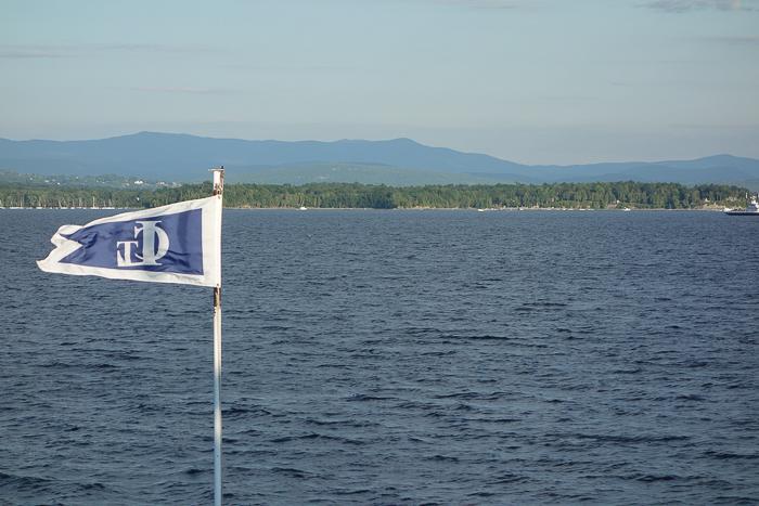 ferry crossing-2.jpg
