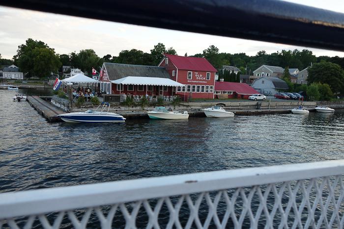 ferry crossing-3.jpg