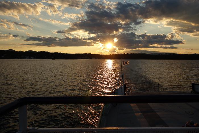 ferry crossing-9.jpg