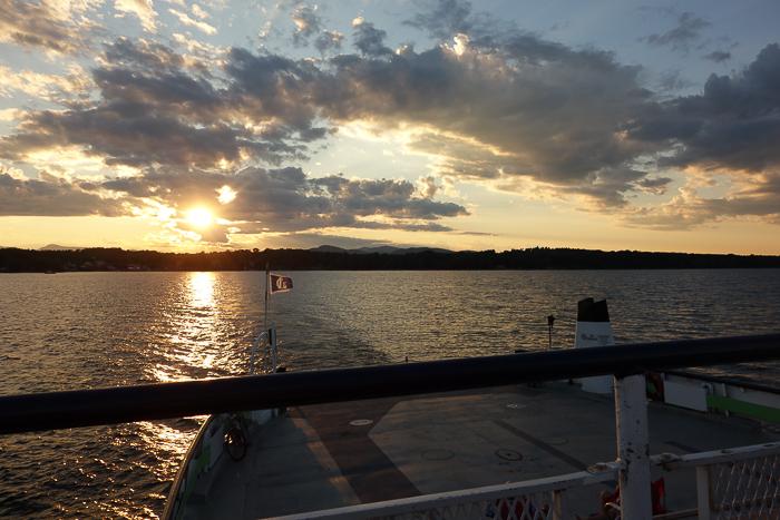 ferry crossing-11.jpg