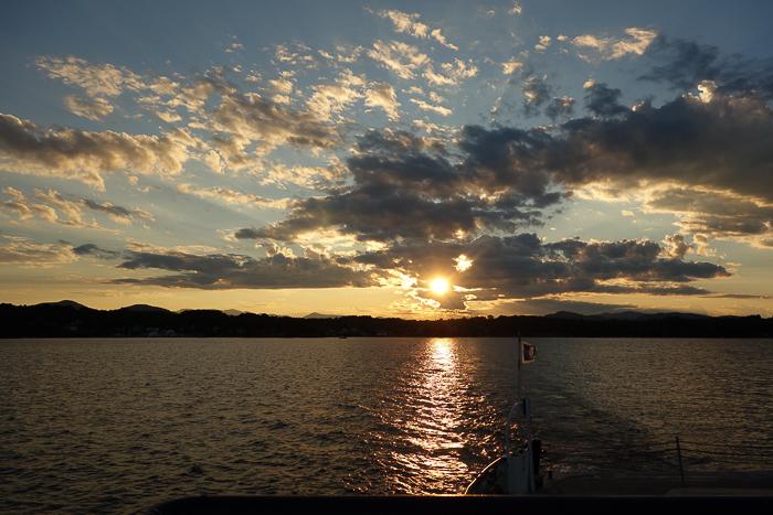ferry crossing-12.jpg