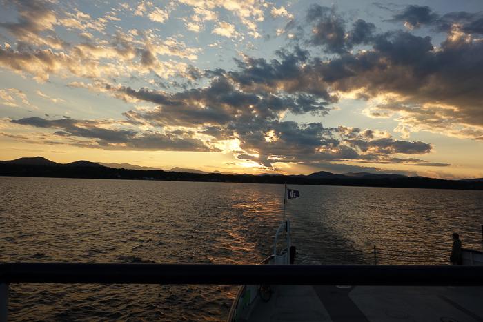 ferry crossing-15.jpg