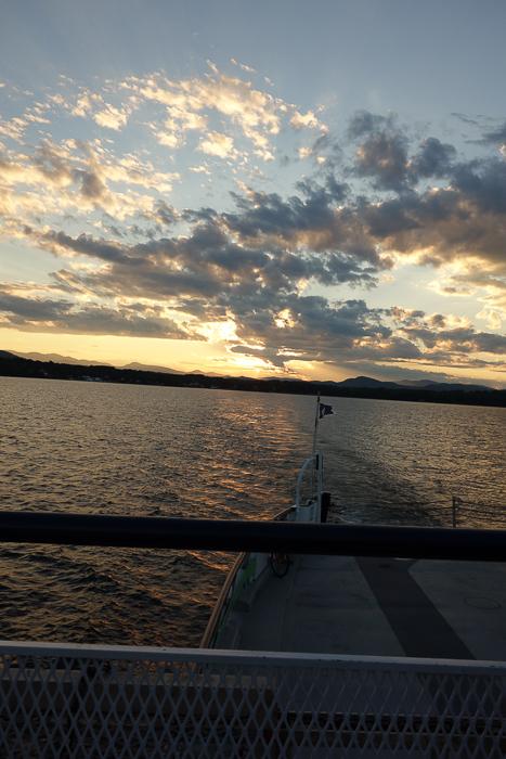 ferry crossing-16.jpg