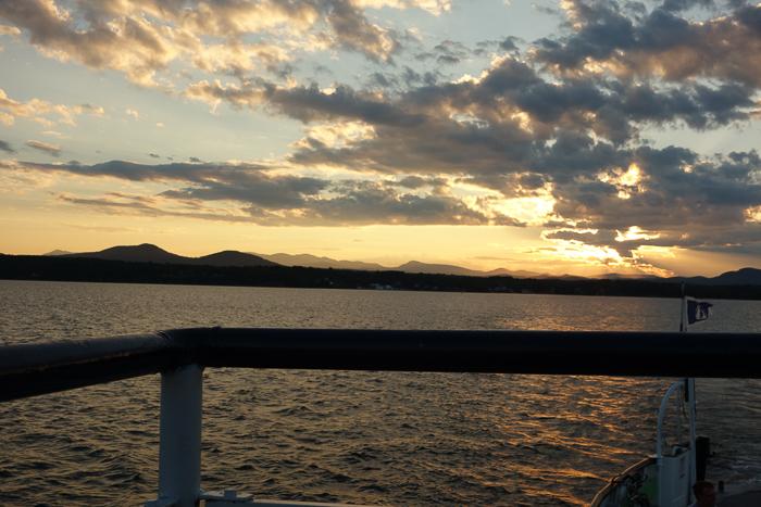 ferry crossing-20.jpg