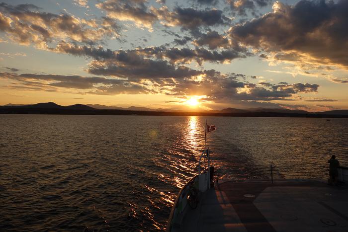 ferry crossing-21.jpg