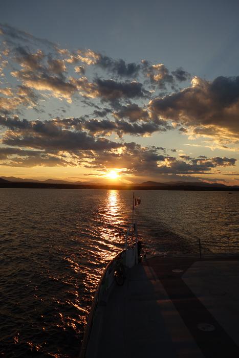 ferry crossing-22.jpg