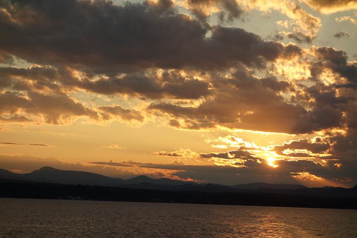 ferry crossing-26.jpg