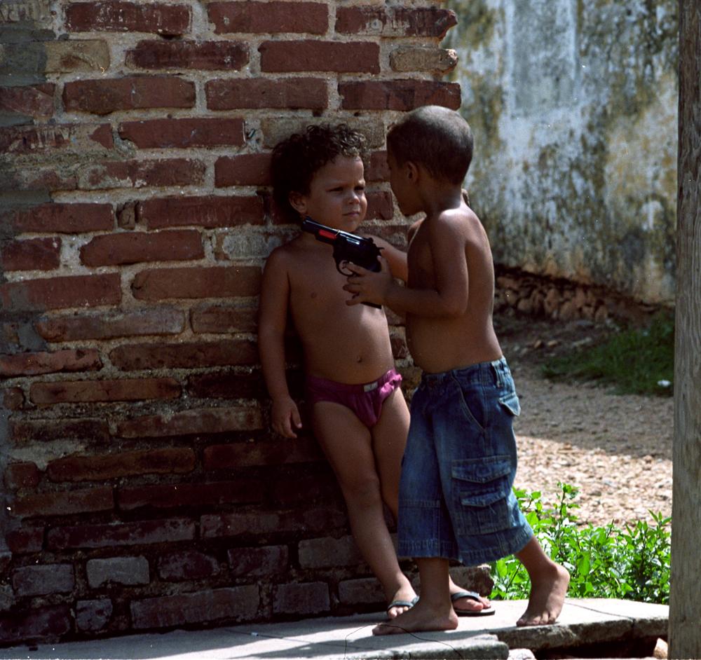 Cuba25.jpg