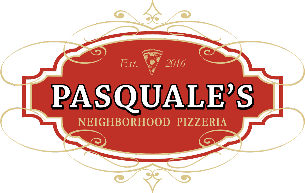 Pasquales Neighborhood Pizzeria