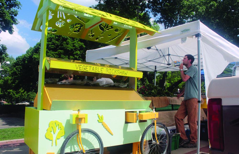 poster rickshaw.jpg