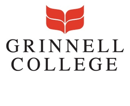 grinnell-college_416x416.jpg