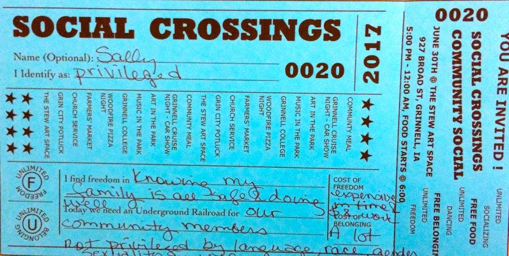 Add Sally Blue Ticket 0020 copy.JPG
