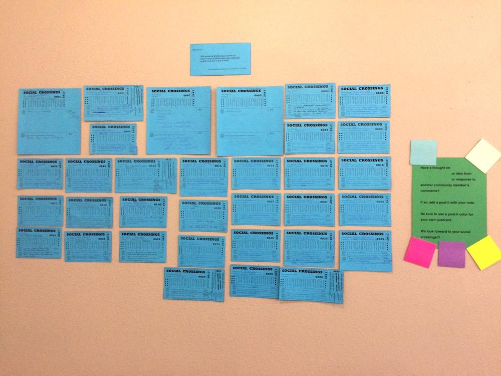 Event Blue Wall 3.JPG