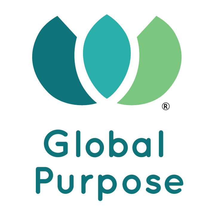 Global Purpose