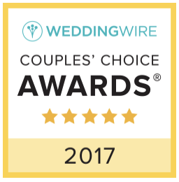 weddingwirecoupleschoice2017.png