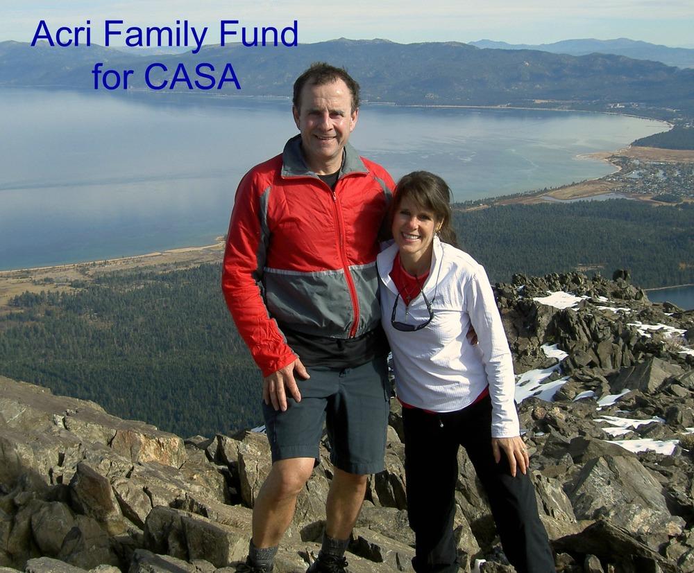 Acri Family Fund for CASA.jpg
