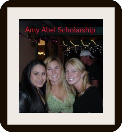 Amy Abel & Friends II.JPG