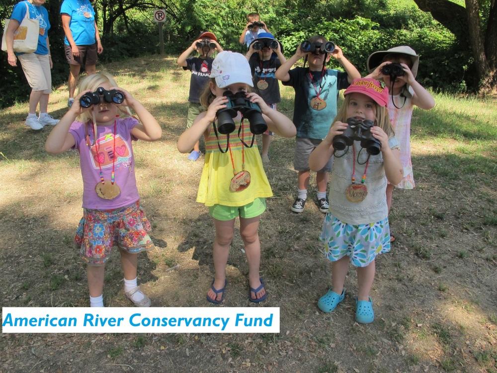 American River Conservancy Photo.jpg