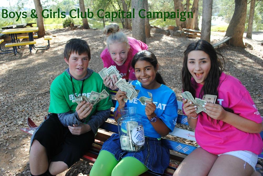 Boys & Girls Club 2.77 016.jpg