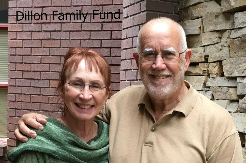 Dillon Family Fund.jpg
