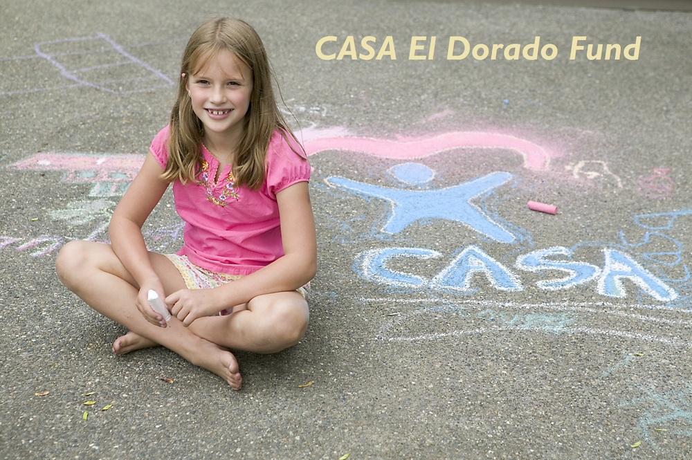 CASA El Dorado Photo #3.jpg