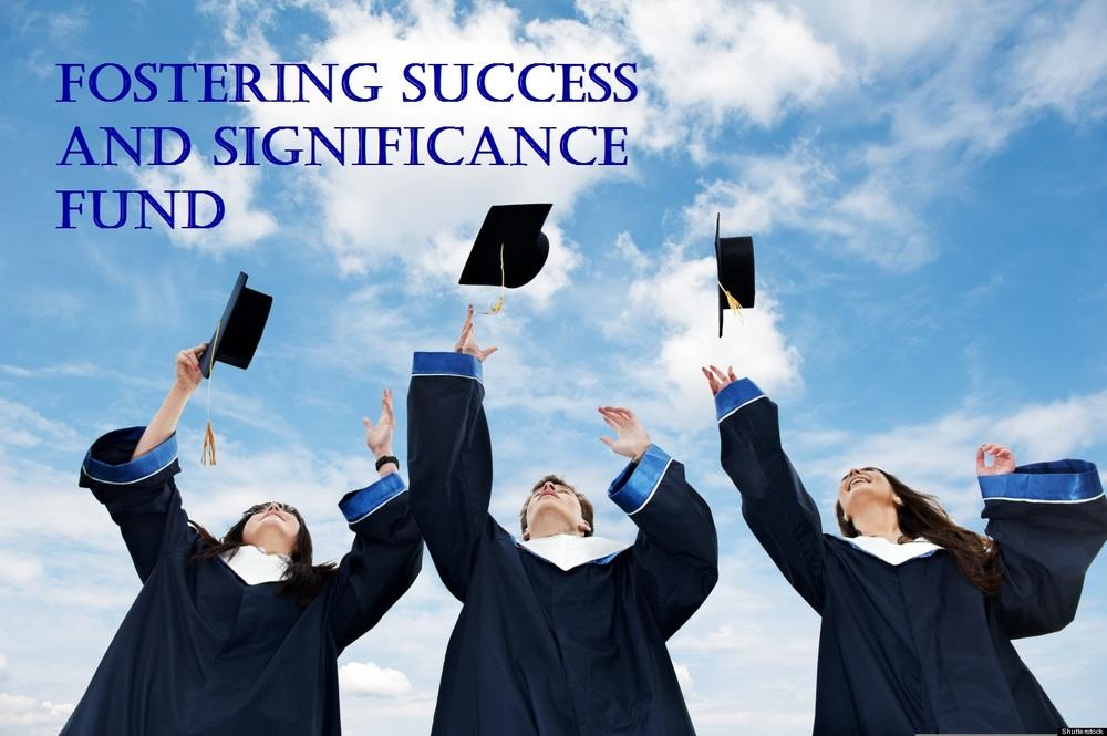 Fostering Success.jpg