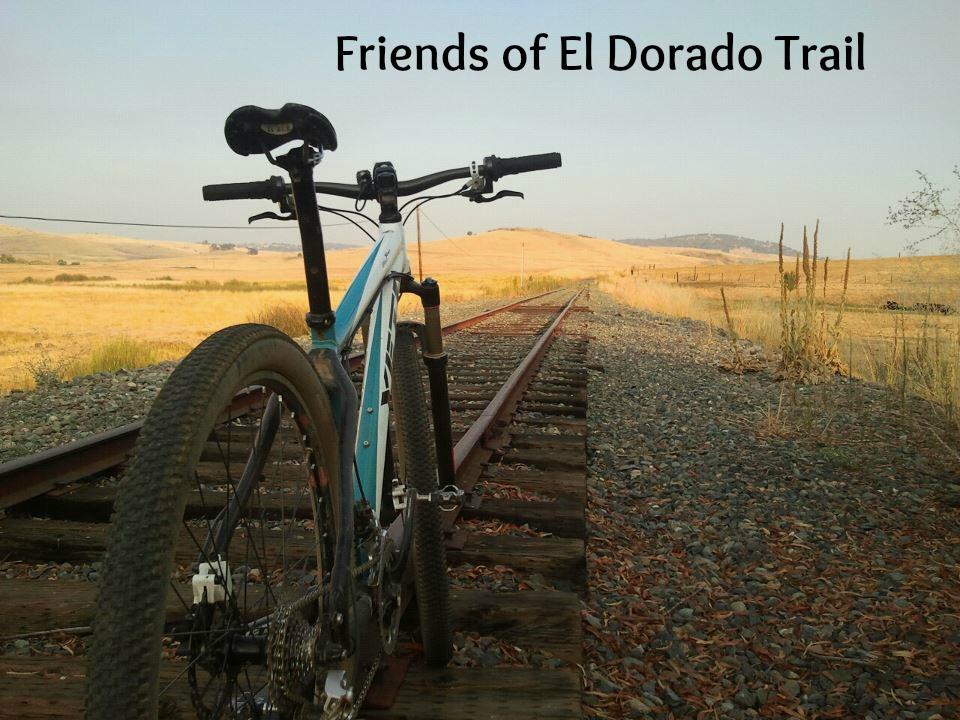 Friends of EDTrail.jpg