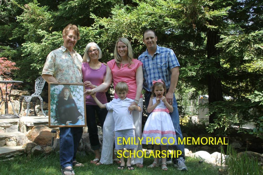 Emily Picco Memorial Scholarship.jpg