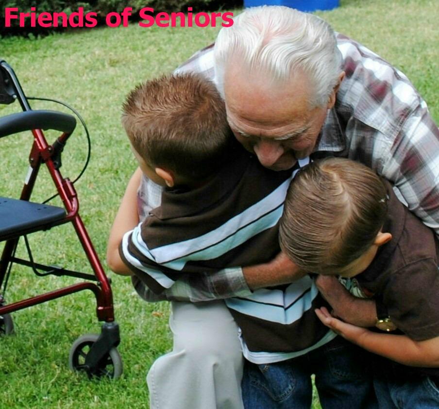 Friends of Seniors.jpg