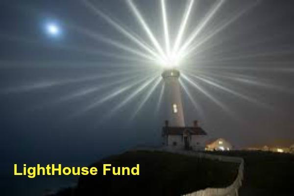 LightHouse Fund II.JPG