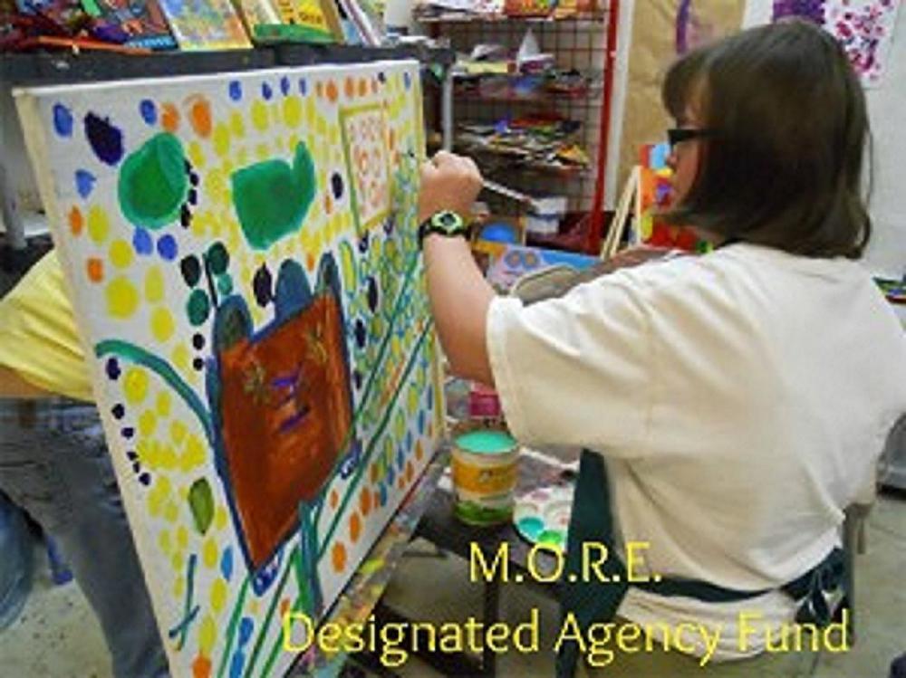 M.O.R.E. Designated Agency 2.JPG