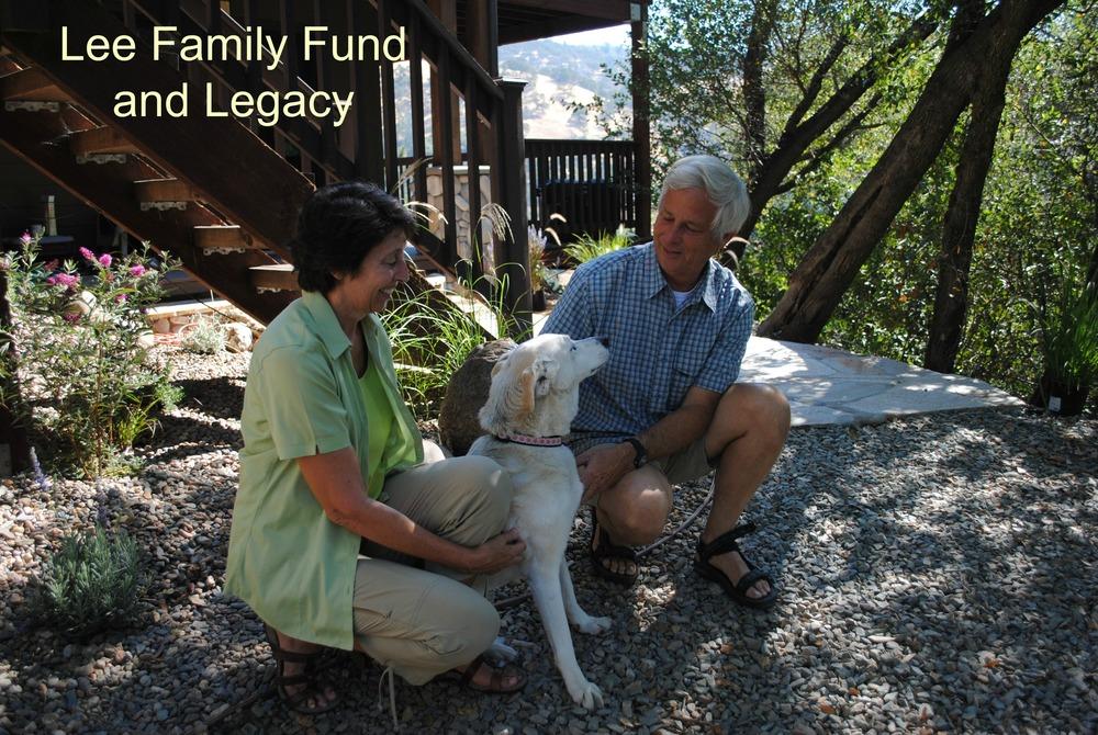 Lee Family Fund.jpg