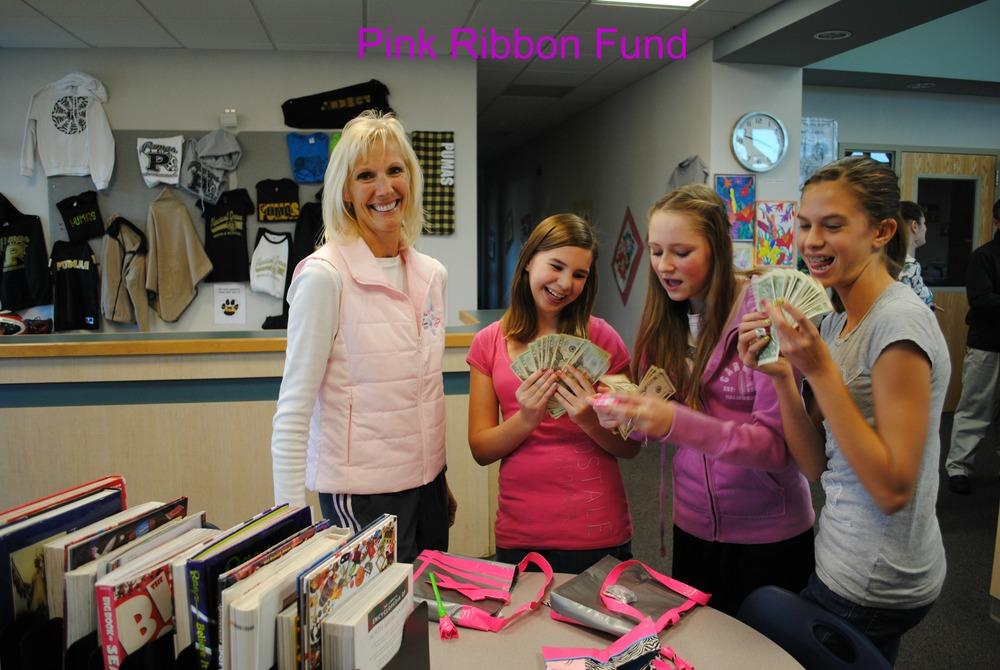 Pink Ribbon Fund.jpg