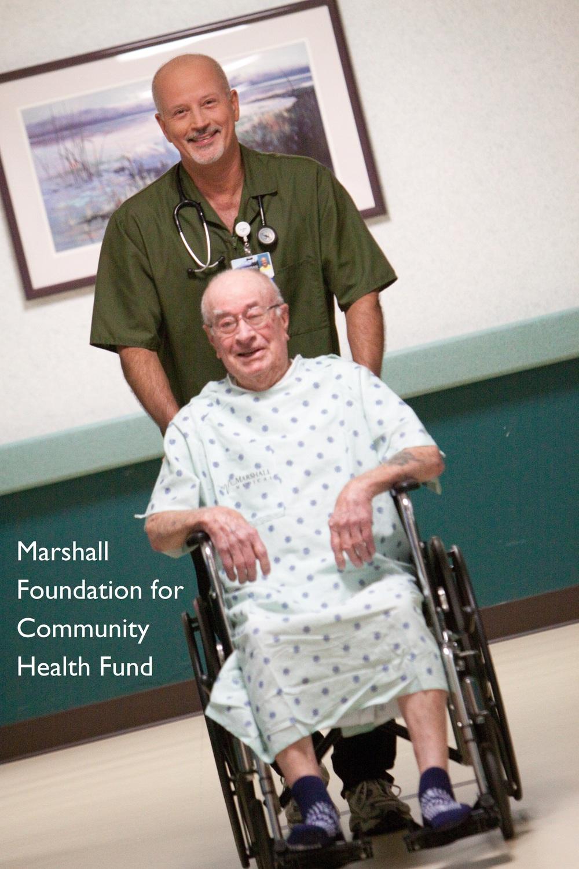 Marshall Foundation Photo.jpg