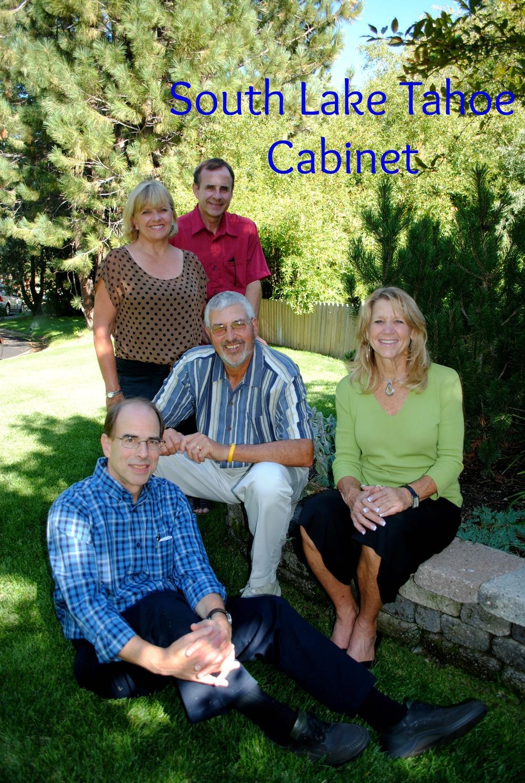 SLT Cabinet 2012.jpg