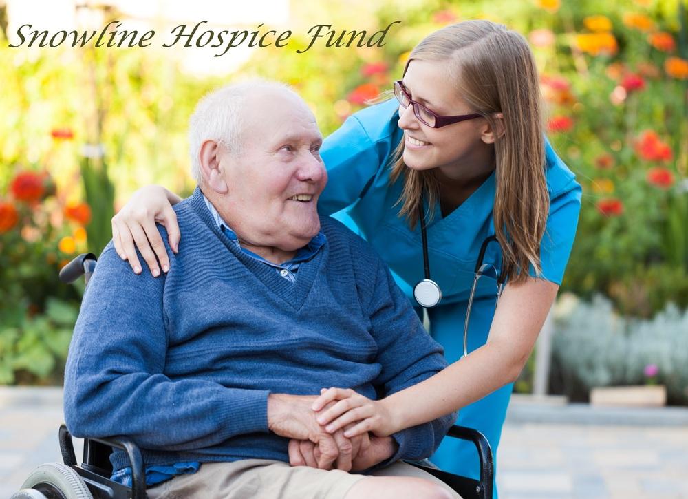 Snowline Hospice Photo.jpg
