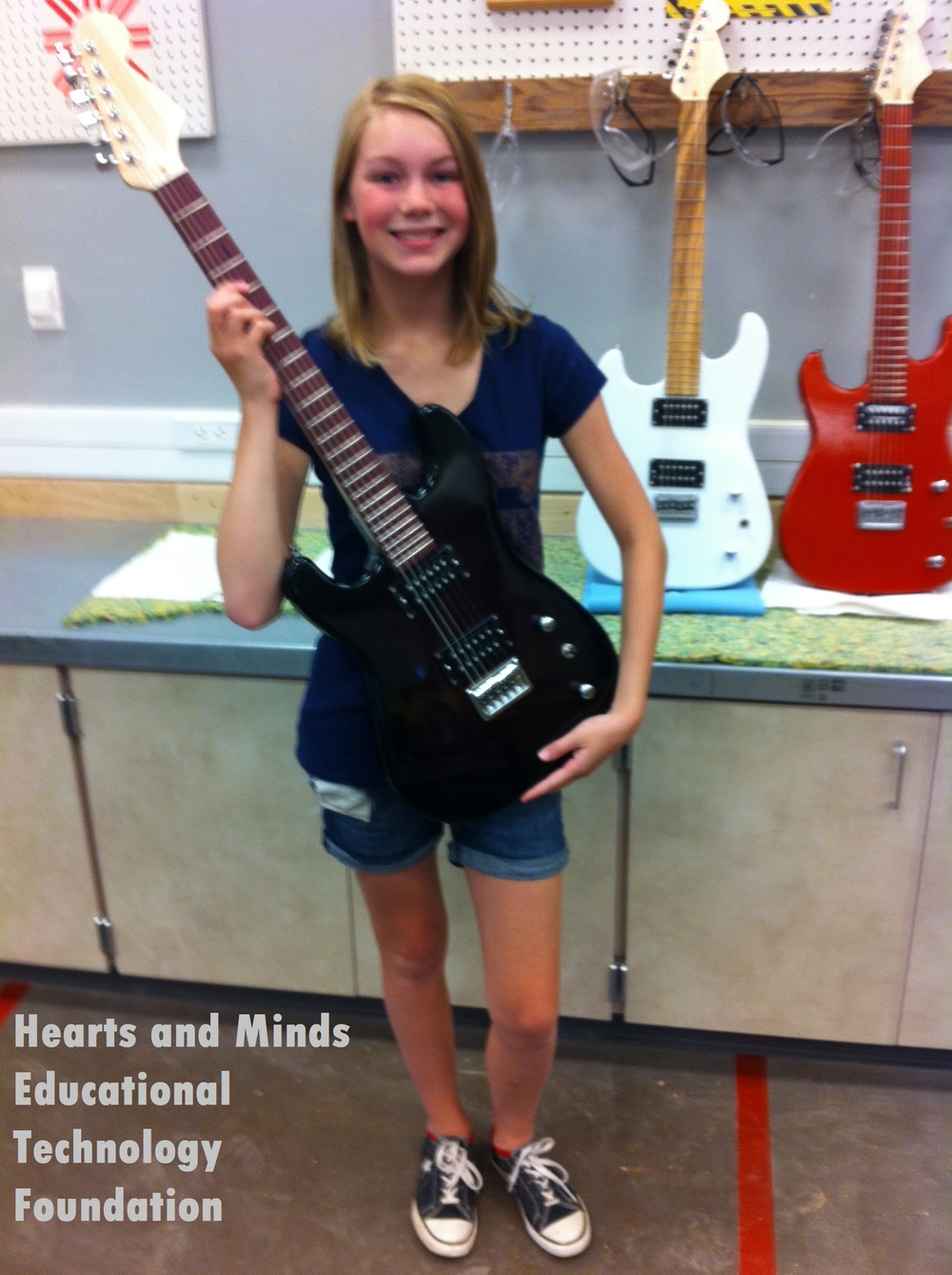 Student Guitars 030.jpg