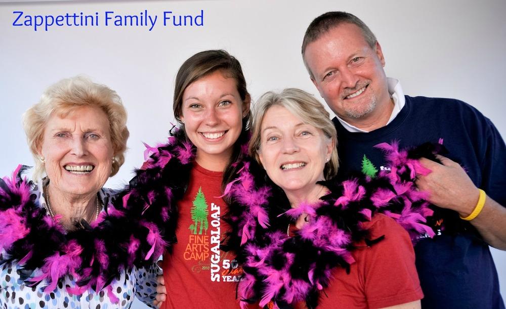Zappettini Family Fund.jpg